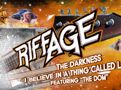 riffage-the-darkness-i-believe-thumbnail