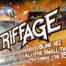 riffage-blink-182-thumbnail