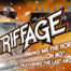 riffage-bmth-oh-no-thumbnail