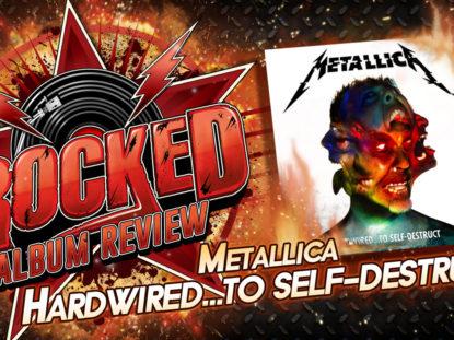 metallica-hardwired-thumbnail