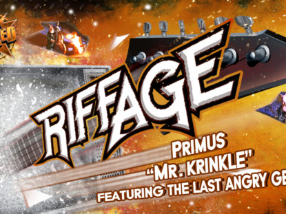 riffage-primus-mr-krinkle