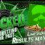 regretting-the-past-limp-bizkit-results-may-vary-thumbnail