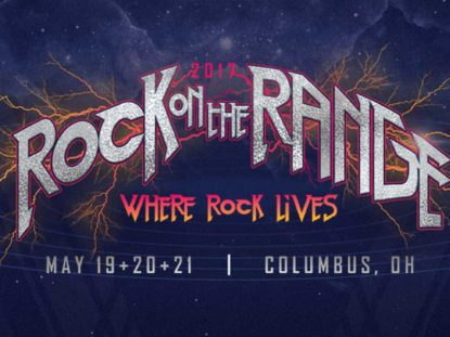 rotr-where-rock-lives