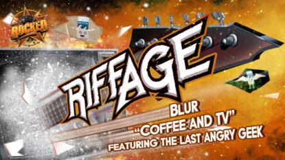 riffage-blur-coffee-and-tv
