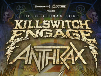 killswitch-engage-anthrax-co-headliner-2017-dates-info-tickets-500x377