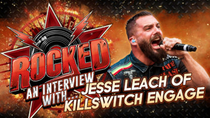 interview-with-jesse-leach