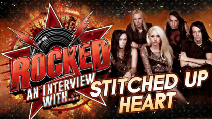 interview-with-stitched-up-heart-title-card