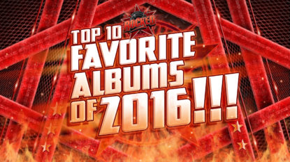 top-10-favorite-albums-of-2016