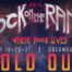 rotr-sold-out-banner