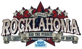 rocklahoma-image