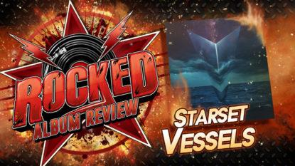 Starset Vessels Thumbnail