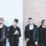 Imminence group