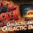 Galactic Empire Thumbnail