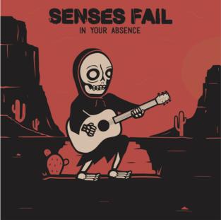 Senses Fail