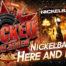 Nickelback Here and Now Thumbnail