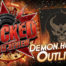 Demon Hunter Outlive Thumbnail