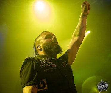 Killswitch Engage 4-13-2017 (1)