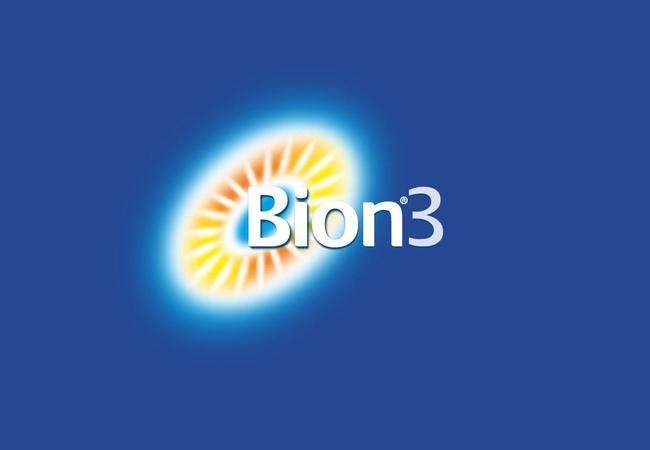 Logo bion3?1468279873