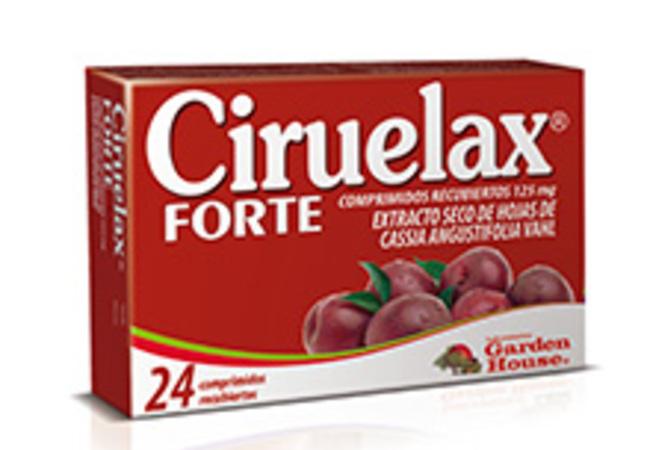 Logo ciruelax?1468593558