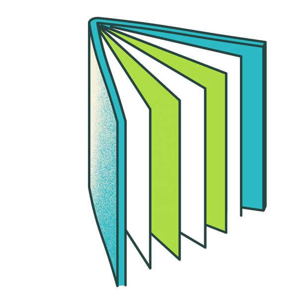 Booklet color a