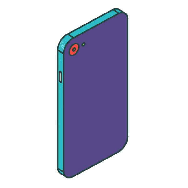 Phone color a