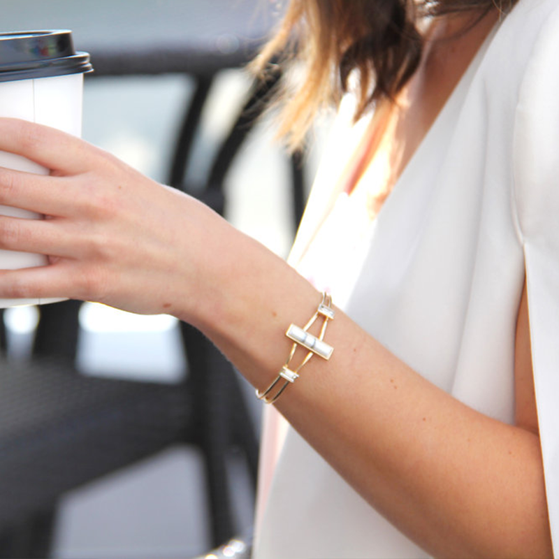 User Generated Content for SLATE Moonlight Daydream Cuff