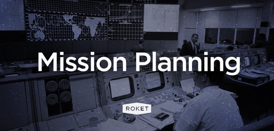 mission_planning_header