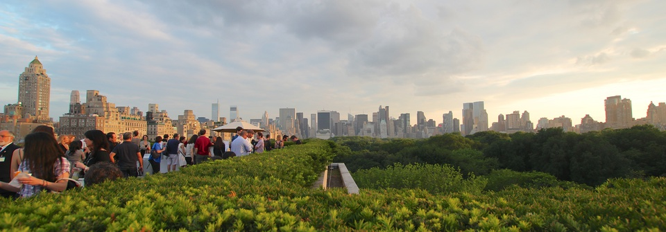 roof-garden-at-the-met_caption