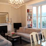 Sj livingroom2