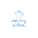 Awaitingpicture missing icon