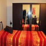 Sandra room
