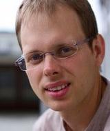 André Heie Vik