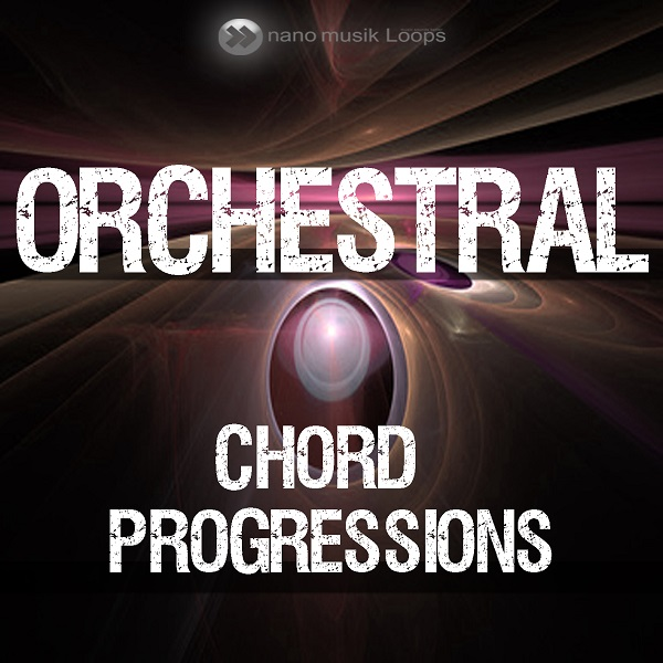Orchestral Chord Progressions