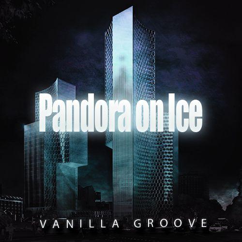 Pandora on Ice