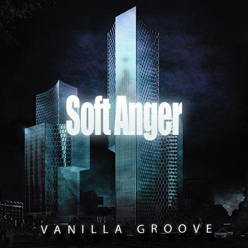 Soft Anger