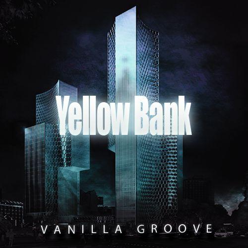 Yellow Bank