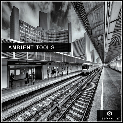 Ambient Tools