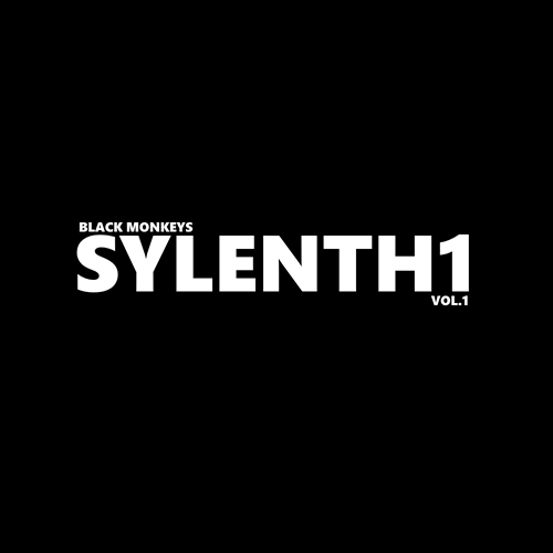 BM Sylenth Vol.1