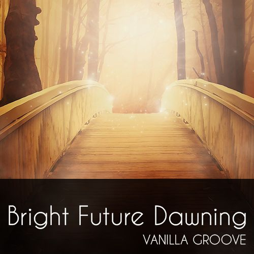 Bright Future Dawning
