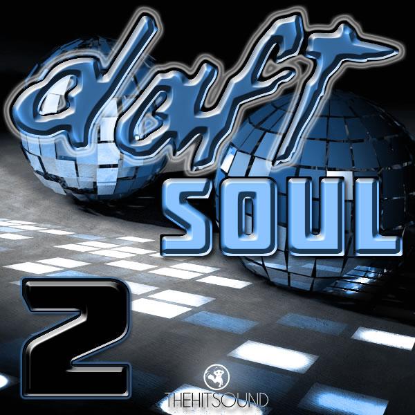Daft Soul 2