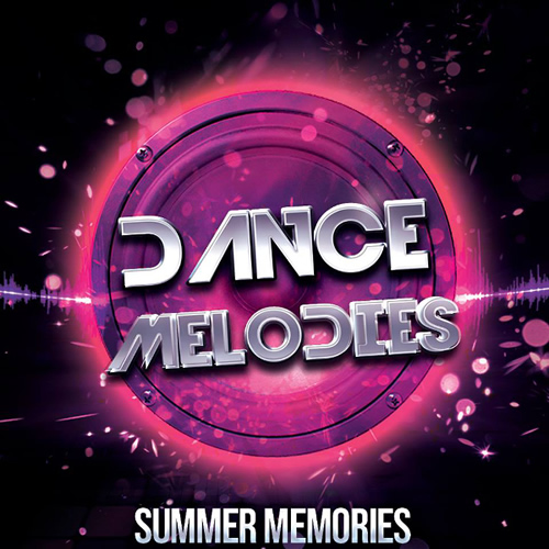 Summer Memories Dance Melodies