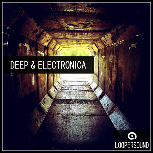 Deep and Electronica