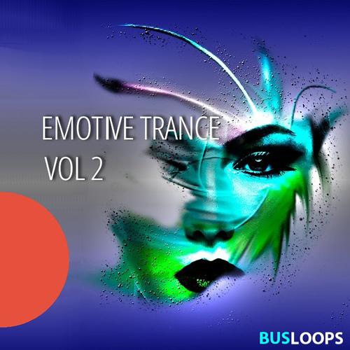 Emotive Trance Vol 2