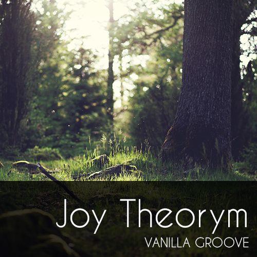 Joy Theorum