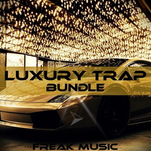 Luxury Trap Bundle