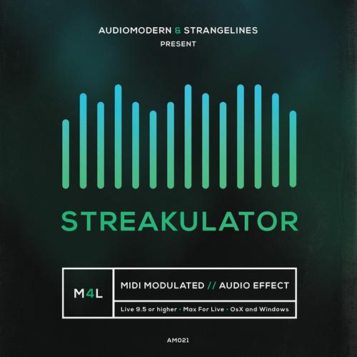 Streakulator