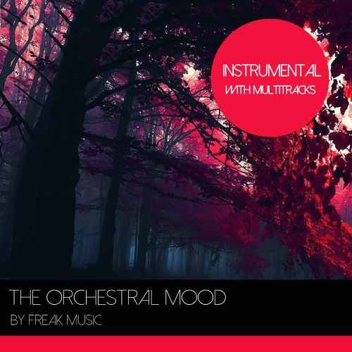 The Orchestral Mood