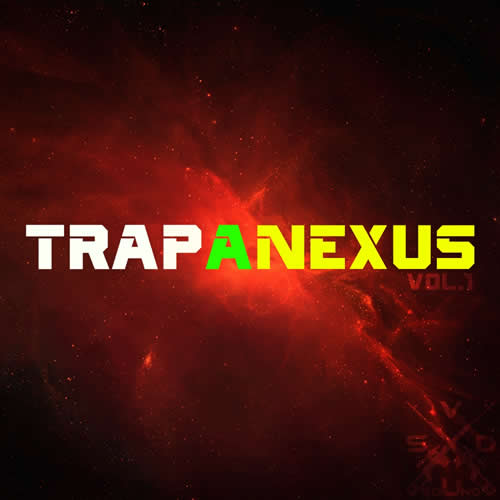 Trapanexus Vol.1