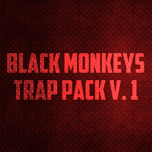 Trap Pack Vol.1