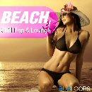 Beach Chill Pop & Lounge